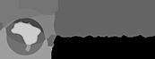 ABIMED - Associação Brasileira da Indústria de Alta Tecnologia de Produtos para Saúde